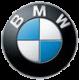 Коврики EVA в Чебоксарах для автомобилей BMW