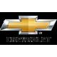 Коврики EVA в Чебоксарах для автомобилей Chevrolet