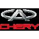 Коврики EVA в Чебоксарах для автомобилей Chery