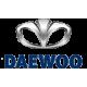 Коврики EVA в Чебоксарах для автомобилей Daewoo