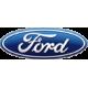 Коврики EVA в Чебоксарах для автомобилей Ford