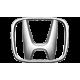 Коврики EVA в Чебоксарах для автомобилей Honda