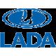 Коврики EVA в Чебоксарах для автомобилей Lada
