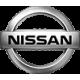 Коврики EVA в Чебоксарах для автомобилей Nissan
