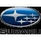 Коврики EVA в Чебоксарах для автомобилей Subaru