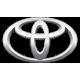 Коврики EVA в Чебоксарах для автомобилей Toyota