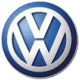 Коврики EVA в Чебоксарах для автомобилей Volkswagen