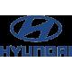 Коврики EVA в Чебоксарах для автомобилей Hyundai