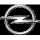 Коврики EVA в Чебоксарах для автомобилей Opel
