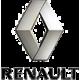 Коврики EVA в Чебоксарах для автомобилей Renault