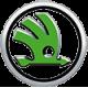 Коврики EVA в Чебоксарах для автомобилей Skoda