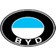 Коврики EVA в Чебоксарах для автомобилей BYD