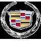 Коврики EVA в Чебоксарах для автомобилей Cadillac
