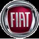 Коврики EVA в Чебоксарах для автомобилей FIAT