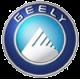 Коврики EVA в Чебоксарах для автомобилей Geely