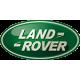 Коврики EVA в Чебоксарах для автомобилей Land Rover