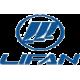 Коврики EVA в Чебоксарах для автомобилей Lifan