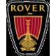 Коврики EVA в Чебоксарах для автомобилей Rover