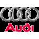 Коврики EVA в Чебоксарах для автомобилей Audi