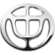 Коврики EVA в Чебоксарах для автомобилей Brilliance