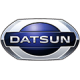 Коврики EVA в Чебоксарах для автомобилей Datsun