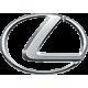 Коврики EVA в Чебоксарах для автомобилей Lexus