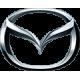 Коврики EVA в Чебоксарах для автомобилей Mazda