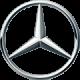 Коврики EVA в Чебоксарах для автомобилей Mercedes-Benz