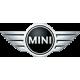 Коврики EVA в Чебоксарах для автомобилей Mini