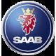 Коврики EVA в Чебоксарах для автомобилей SAAB