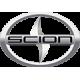 Коврики EVA в Чебоксарах для автомобилей Scion
