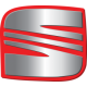 Коврики EVA в Чебоксарах для автомобилей SEAT