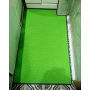 Коврик ЭВА для ванной комнаты