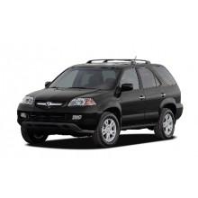 Acura MDX I (2001-2006)