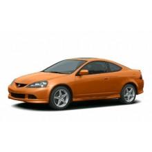 Acura RSX I (2002-2006)