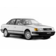 Audi 100 C4 (1991-1994)
