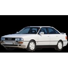 Audi 80 B3 (1985-1991)