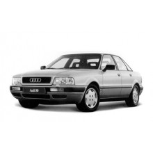 Audi 80 B4 (1991-1994)