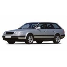 Audi 80 B4 Avant (1991-1994)