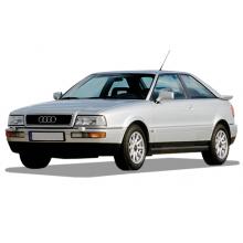 Audi 90 B4 Coupe (1992-1995)