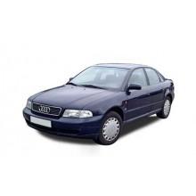 Audi A4 B5 (1994-2000)