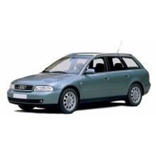 Audi A4 B5 Avant (1994-2000)