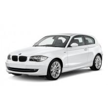 BMW 1 E81 3d (2004-2012)