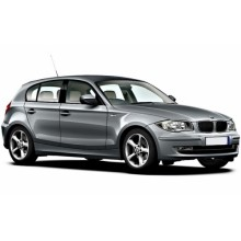 BMW 1 E87 5d (2004-2012)