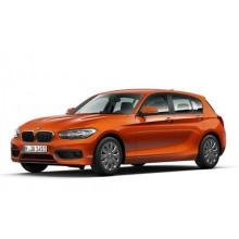 BMW 1 F20/F21 (2011->)