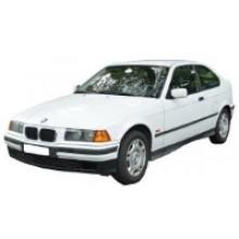 BMW 3 E36 компакт (1994-2001)