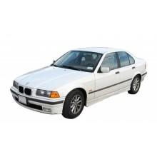 BMW 3 E36 седан (1990-1998)