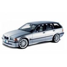 BMW 3 E36 универсал (1990-1998)