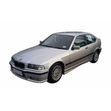 BMW 3 E46 компакт (1998-2005)