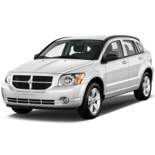 Dodge Caliber SXT (2006-2011)